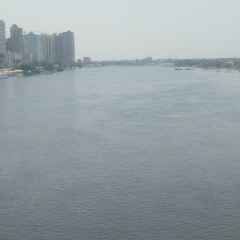 River Nileのユーザー投稿写真