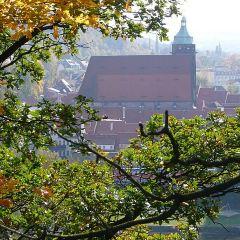 685 01 Bucovice User Photo
