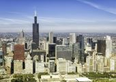Chicago Skydeck: Why Willis Tower is a Must-see in Chicago