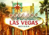 Outdoor Things to do in Las Vegas 2020
