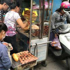 Banh Mi 37 Nguyen Trai User Photo