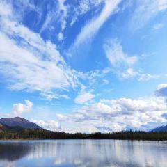 City of Yukon, Oklahoma User Photo