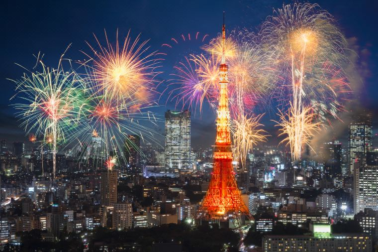 Tokyo to Osaka: How to Travel Cheap and Fast?