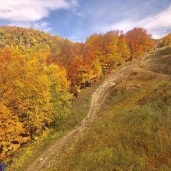 Forillon National Park User Photo