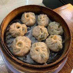Lhasa Tibetan Restaurant User Photo