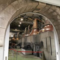 Nikka Whisky Yoichi Distillery User Photo