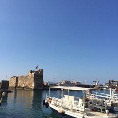 Byblos User Photo