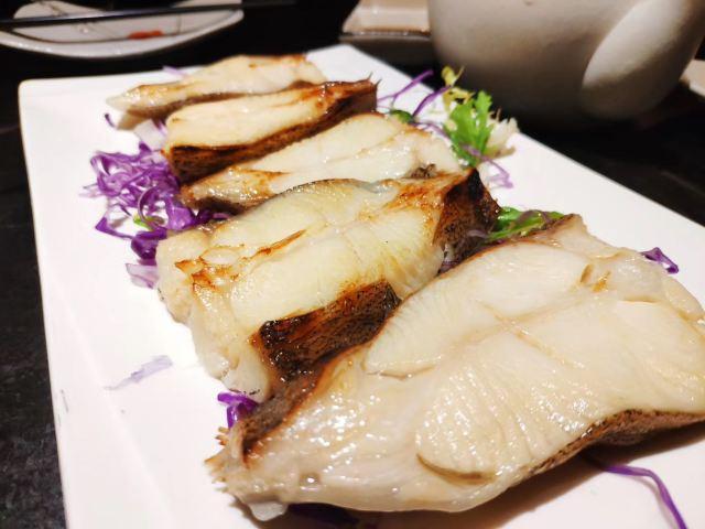 Xu Yuan Roast Meat Restaurant