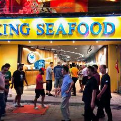 King Seafood South Phatthaya User Photo