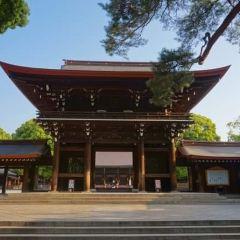 今宮戎神社用戶圖片