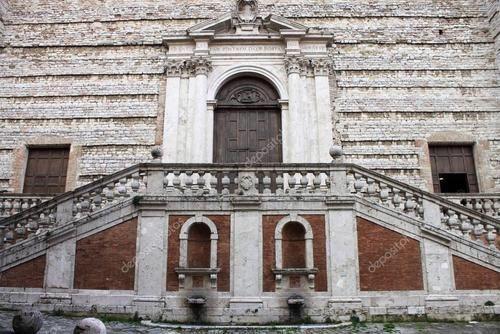 Chiesa di San Domenico Perugia