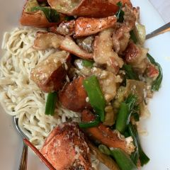 強記海鮮菜館用戶圖片