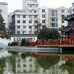 Xing'an Park User Photo