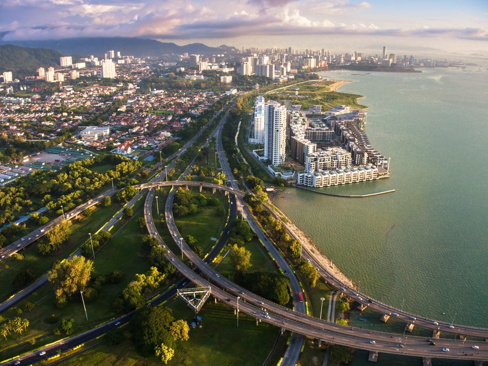 Good Friday in 2020: Plan a Short Weekend Getaway to Penang