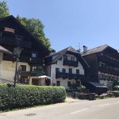 Sankt Wolfgang User Photo