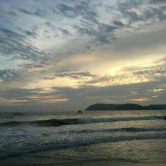 蒂姆巴 - 蒂姆巴島用戶圖片
