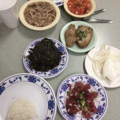 Helena's Hawaiian Food用戶圖片