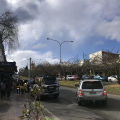 Leura Mall User Photo
