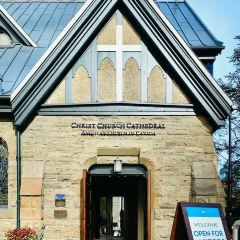 基督大教堂用戶圖片