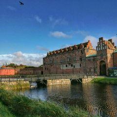 馬爾默城堡用戶圖片