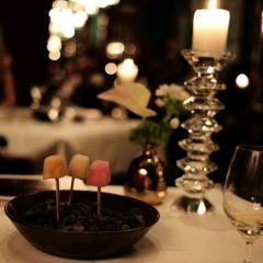Restaurant Anna Sacher用戶圖片