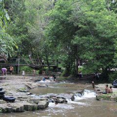 Koorana Crocodile Farm User Photo