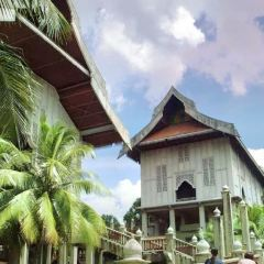Kerapu銀行用戶圖片