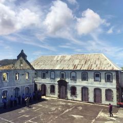 Fort George User Photo