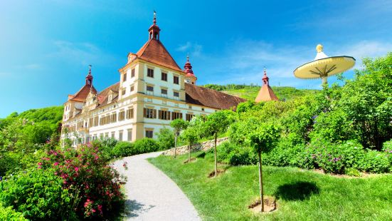 科隆博格城堡