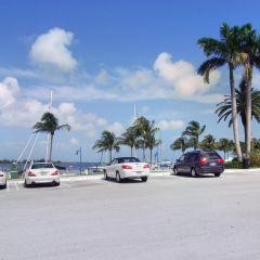 Miami City Hall User Photo