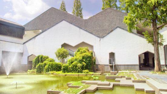 績溪博物館