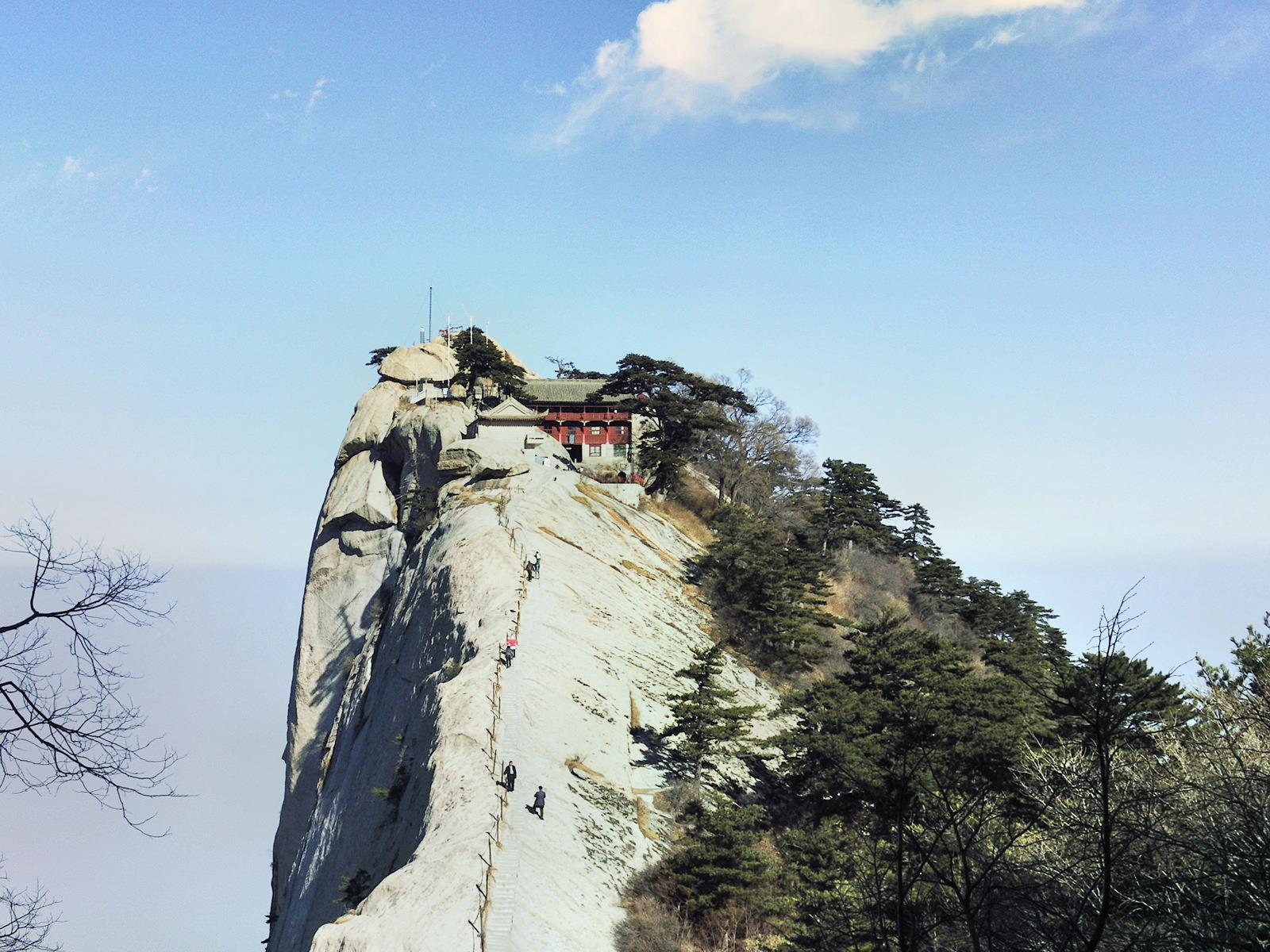 Xifeng