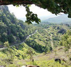 Mt Hay Gemstone Tourist Park User Photo
