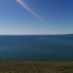 Wreck Point Scenic Lookout用戶圖片