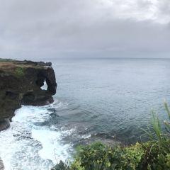 沖縄のユーザー投稿写真