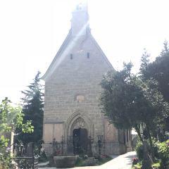 St. Peter Church User Photo