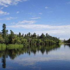 Twin Lakes Recreation Area User Photo