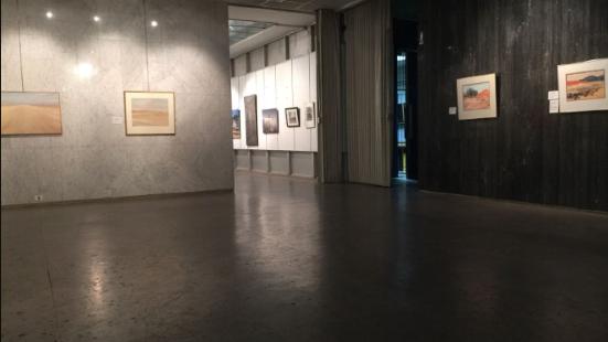 普利托裡亞藝術博物館