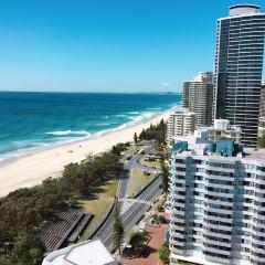 寬闊海灘用戶圖片