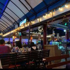 Mr. 99 Steak and Seafood Restaurant User Photo