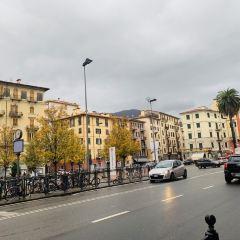 Lerici User Photo