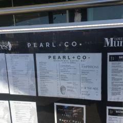 Pearl + CO用戶圖片