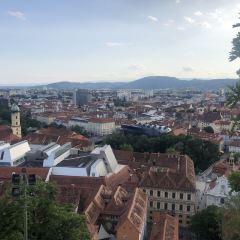 Schlossberg User Photo