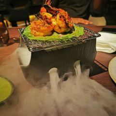 Tamba Restaurant User Photo