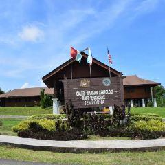 Bukit Tengkorak (Skull Hill)用戶圖片