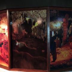 Harrison's Cave User Photo