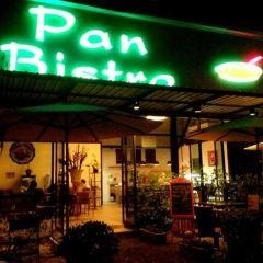 Pan Bistro User Photo