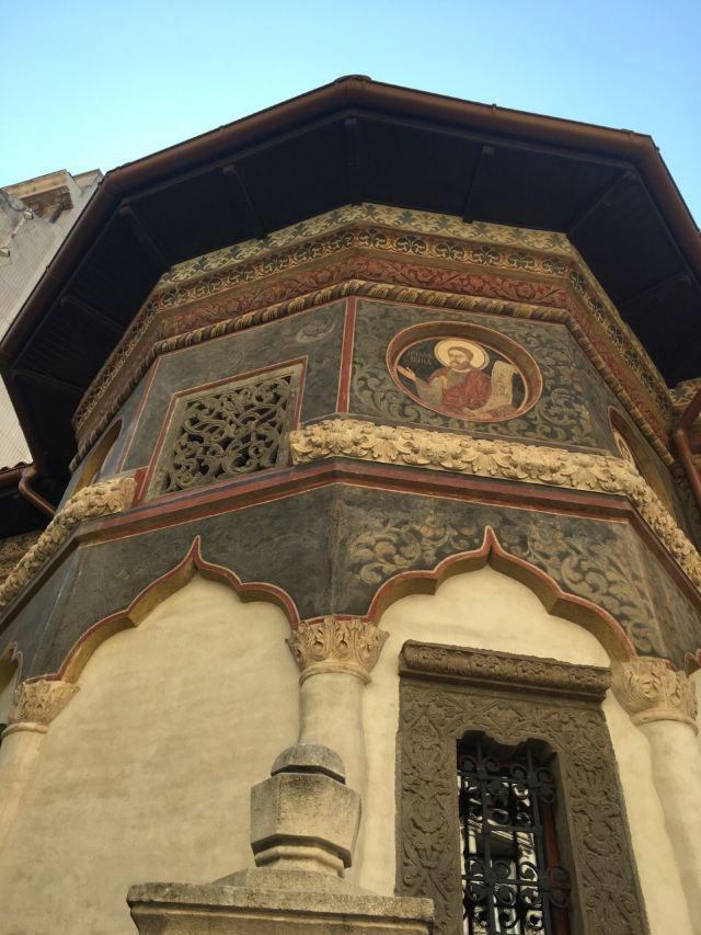 史達弗洛波里奧斯教堂