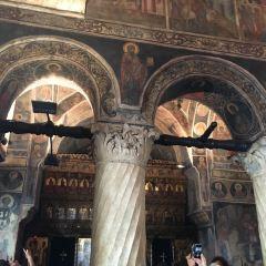 史達弗洛波里奧斯教堂用戶圖片