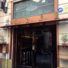 Restaurante Cera 23 User Photo